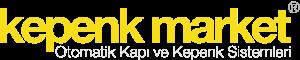 Kepenk Market